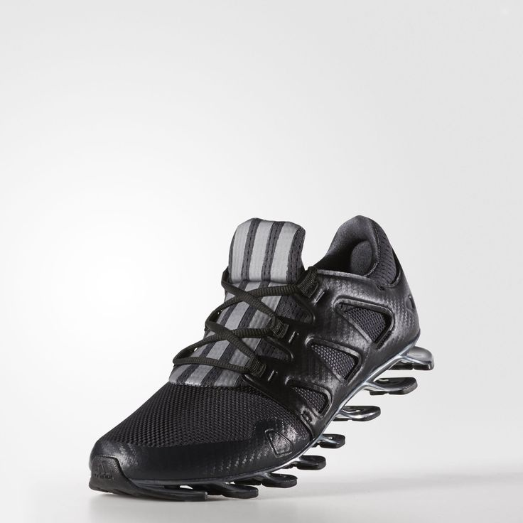 new style be674 995d8 ... purchase denmark adidas springblade solyce gold yellow adidas  springblade pro shoes grey adidas us got them