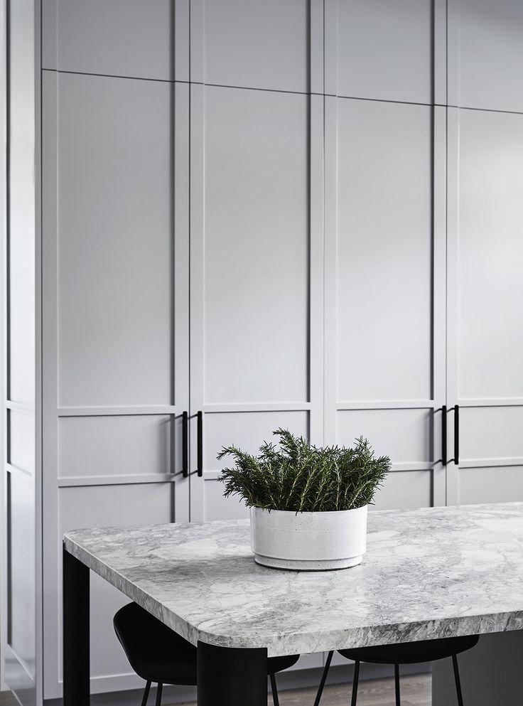 DRF Residence - Mim Design