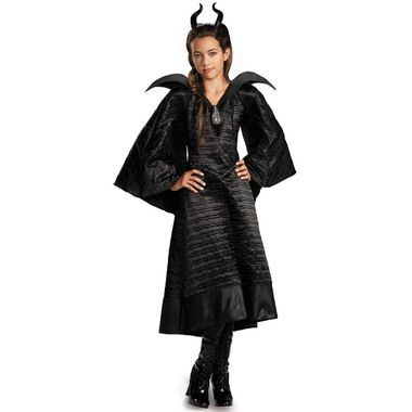 Girls Maleficent costume and tween Maleficent costume available online at Costume Direct for Australia wide delivery. Get your Maleficent costume kids now!
