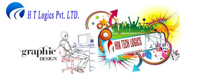 #Web_Design Company in Chandigarh #H_T_Logics Pvt. Ltd.