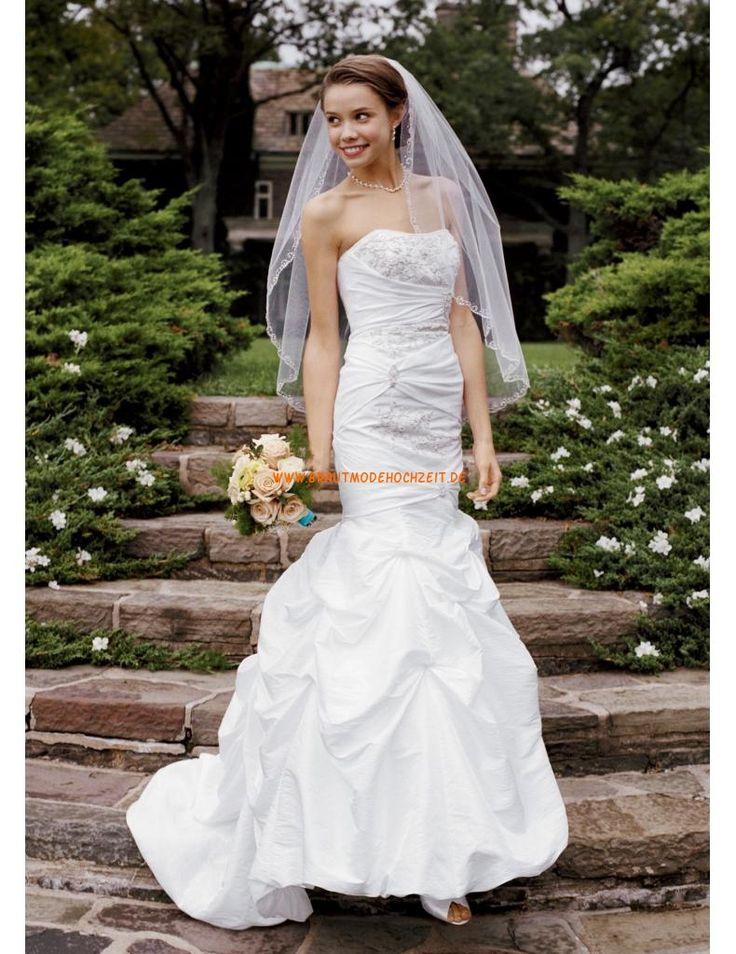 52 best David\'s Bridal Wedding Gowns images on Pinterest | Wedding ...
