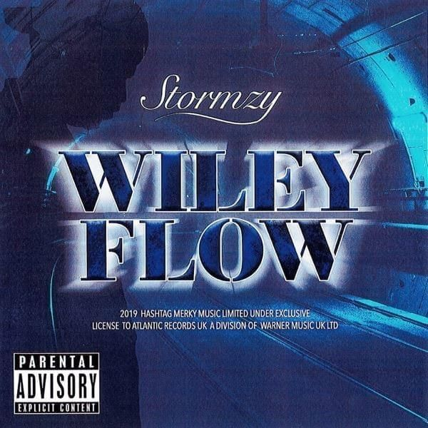 Stormzy Wiley Flow Mp3 Download With Images News Songs