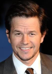 Mark Wahlberg Plastic Surgery Before and After - http://www.celebsurgeries.com/mark-wahlberg-plastic-surgery-before-after/