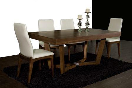 Casa Ampia-τραπεζαρία X Line-τραπέζι-καρέκλα-dining table-έπιπλα-διακόσμηση σπιτιού-ιδέες και λύσεις