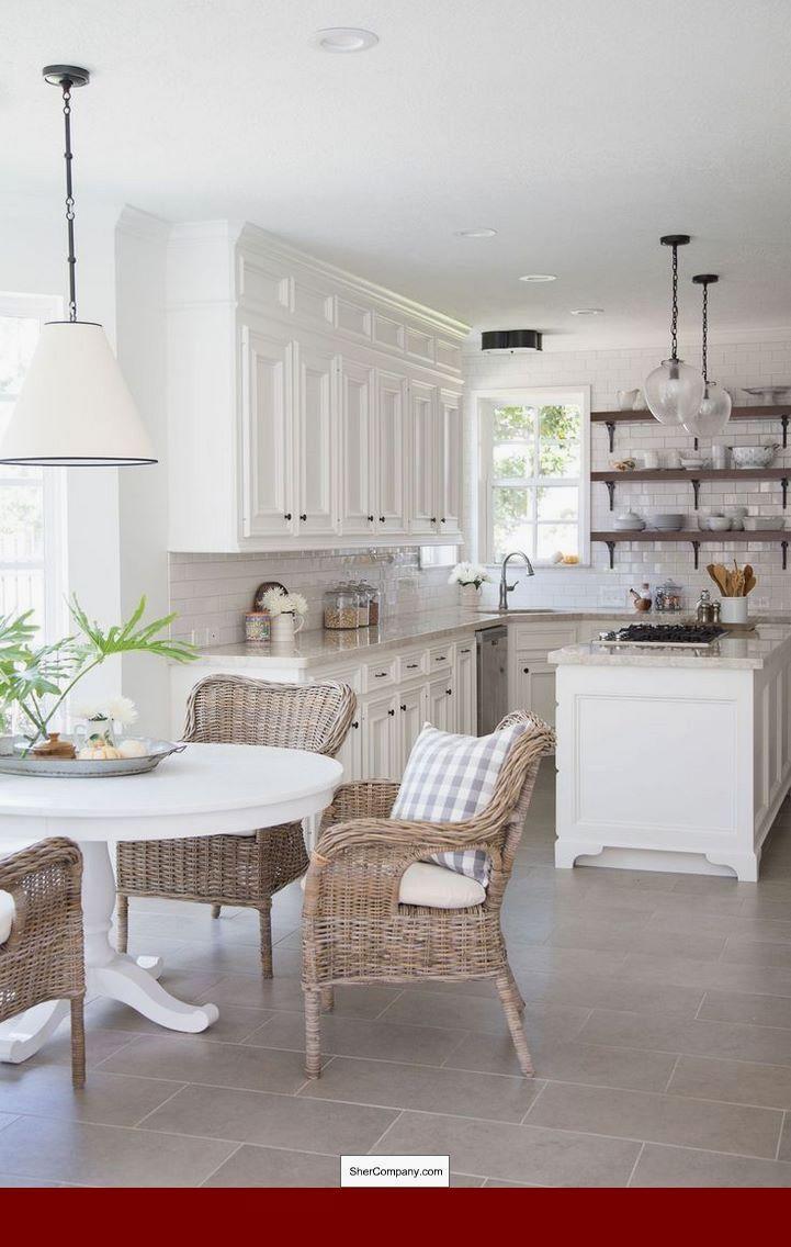 top kitchen remodeling pics and kitchen remodeling design app. tip