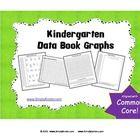 Number Formation Poems - Simply Kinder - TeachersPayTeachers.com