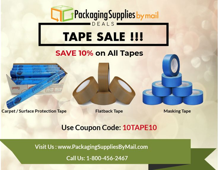 12 best poly bag tape images on pinterest poly bags wholesale hurry up save 10 on all tapes offer expire 1 fandeluxe Choice Image