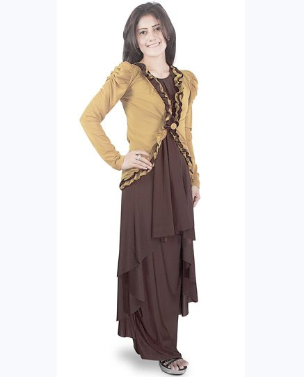 Baju Muslim Wanita » Baju Wanita Online (GN 3717) • Toko Pakaian dan Baju Distro Menjual Pakaian Pria dan Wanita | Kaos, Jaket, Kemeja, Tas, Sepatu dan sandal