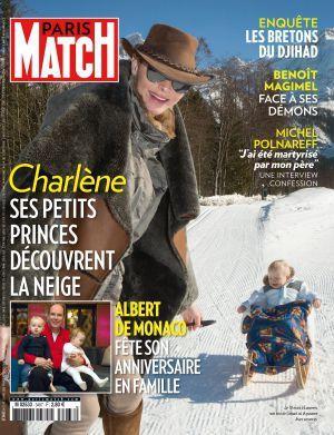 msn rencontres match com prince albert