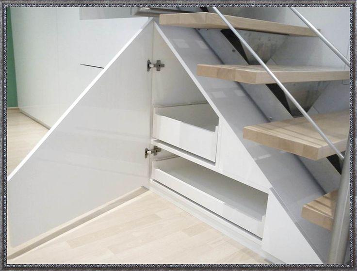die besten 25 unter der kellertreppe ideen auf pinterest kellerr ume leseecke und schlupfwinkel. Black Bedroom Furniture Sets. Home Design Ideas