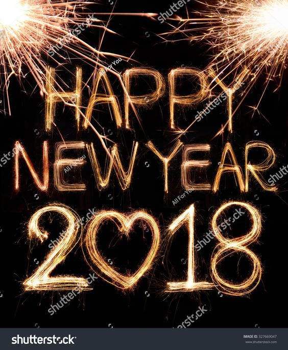 stock-photo-happy-new-year-written-with-sparkle-firework-327669047.jpg (1314×1600)