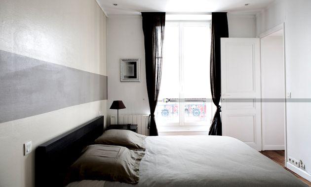 http://www.french-experience.com.au/france-paris-bon-march-2-bedroom/82