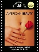Not just 'American Beauty: The Shooting Script', a bunch of the other titles at that link too....