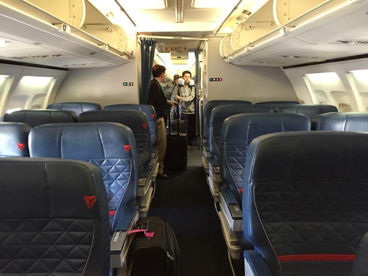Delta first class necessities pinterest first class