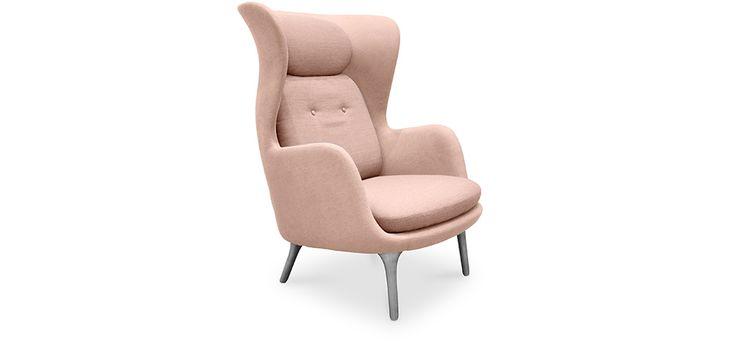 17 melhores ideias sobre fauteuil pas cher no pinterest - Fauteuil style scandinave pas cher ...