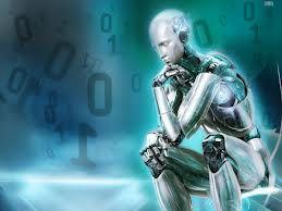Robotics and clones