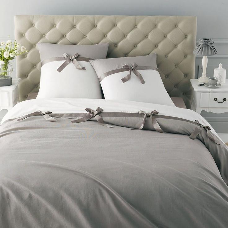 maison du monde lit. perfect ordinary canape lit maison du monde