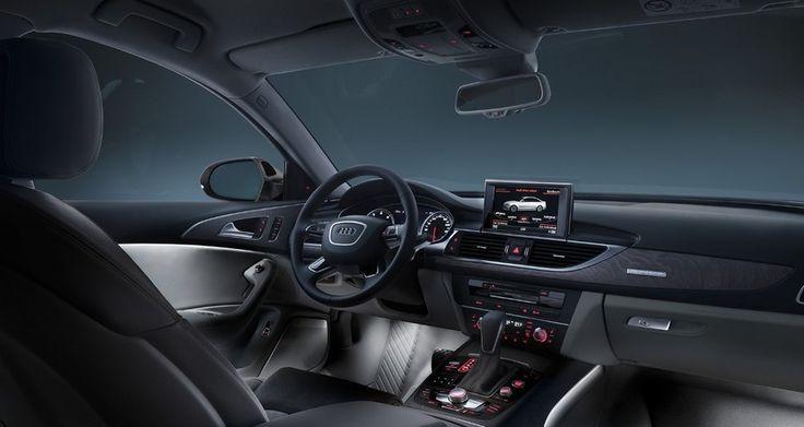 #Audi #A6avant #auditalia #auto #automobile #automobili #sardinia #sardegna #italia