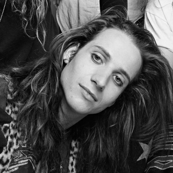 Pics For > Stone Gossard Young