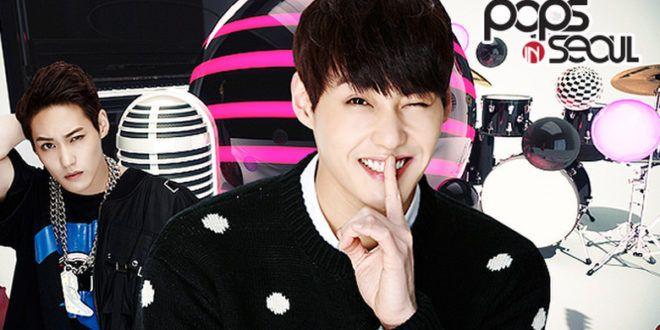 Pops In Seoul Episode 3230 Eng Sub Korean Drama