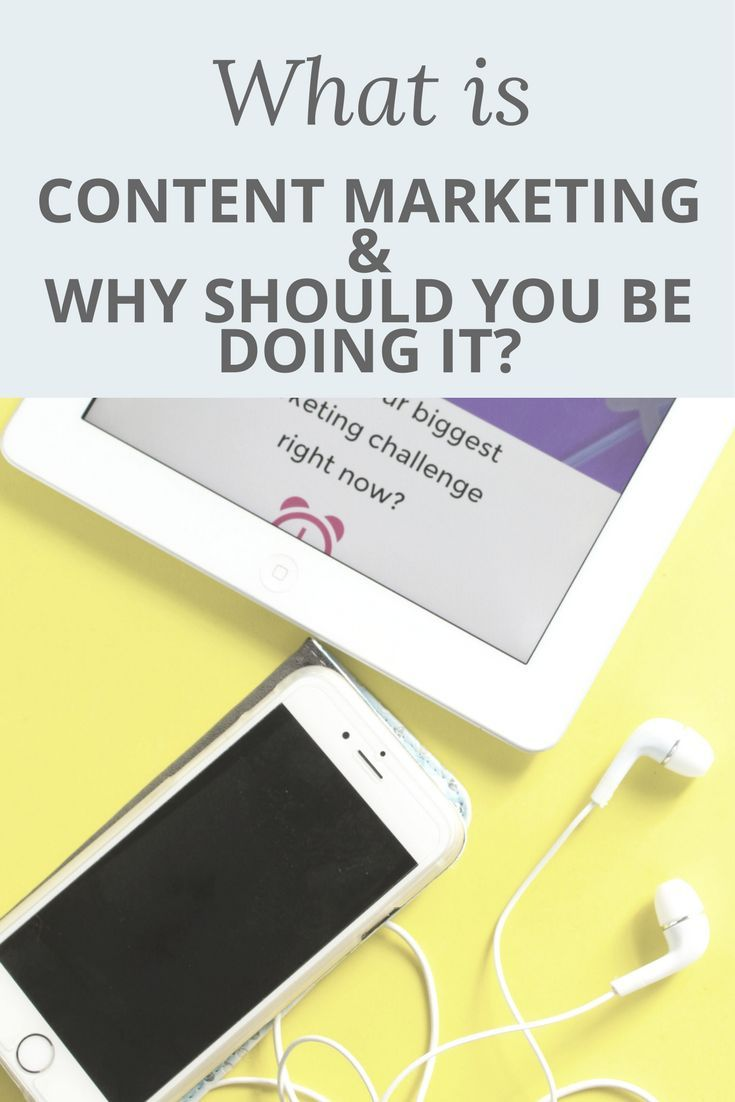 Content Marketing is a real buzz word in the online business world right now - but what exactly IS it and why is it so big? The fact is, it's BY FAR the best and most cost-effective way for you to get your biz out there, to grow your audience, attract your ideal clients and rock their world ;) To learn more, read on!