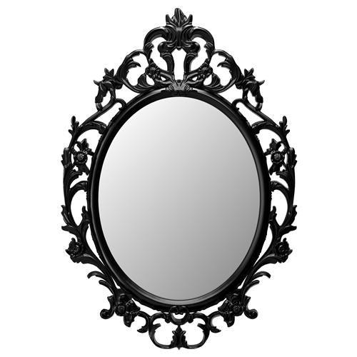 UNG DRILL καθρέφτης - IKEA