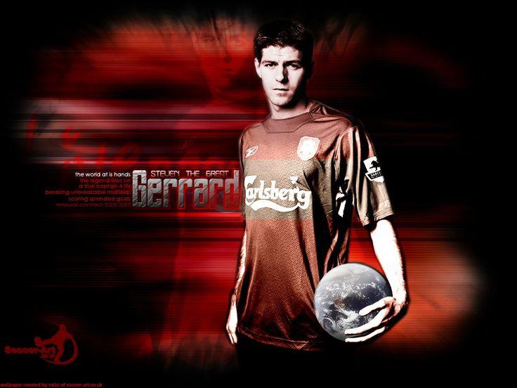 Fußball-Poster - Desktop Hintergrund-Bilder: http://wallpapic.de/sport/fussball-poster/wallpaper-29827
