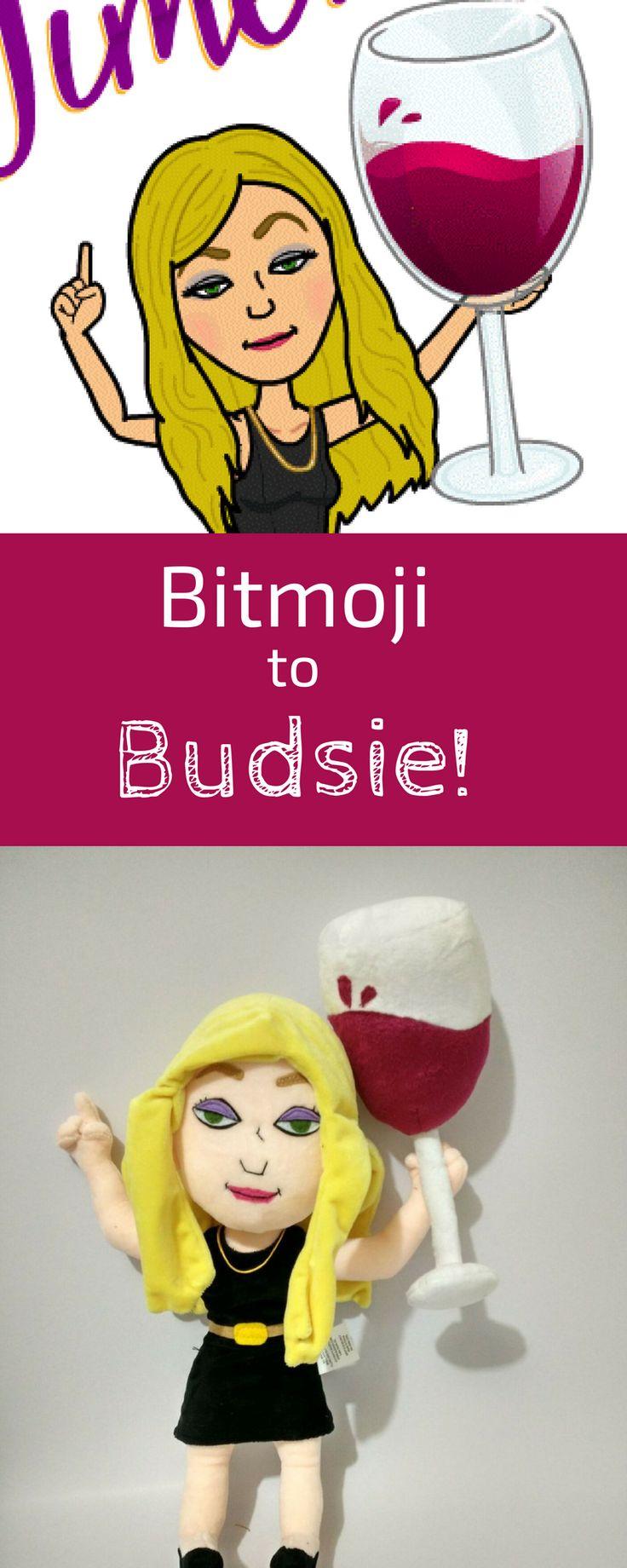 Custom anime plush dolls with images plush dolls doll