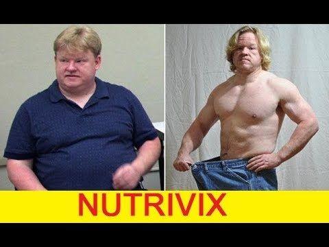 nutrivix pakovanje