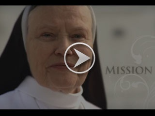 St. Dominic's Hospital has been serving patients since 1946. Owned and operated by the Dominican Sisters of Springfield, IL, the hospital is known for more than just high-tech, state-of-the-art care. This church-sponsored hospital is also known for its spiritual care.