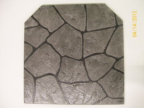 32 Quot Hearth Pad For Electric Gas Or Wood Pellet Stoves