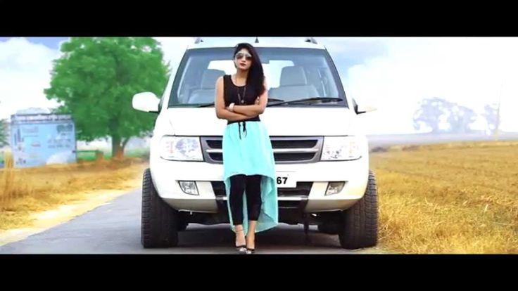 Karra Lohe Da - Arsh Gorsian - Latest Punjabi Songs 2014 - Music Care