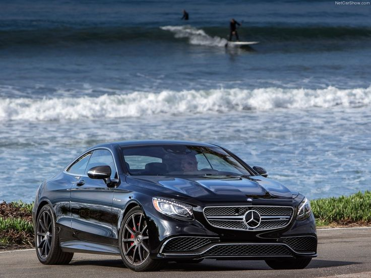 2016 mercedes benz s65 amg coupe exotic cars pinterest coupe and mercedes benz. Black Bedroom Furniture Sets. Home Design Ideas