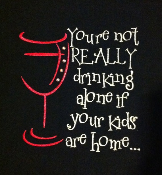 12 Best Favorite Cocktail Quotes Images On Pinterest