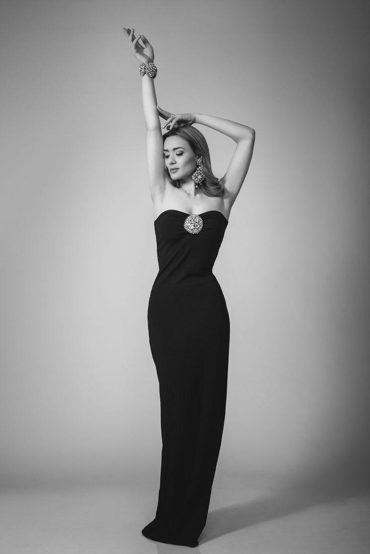 Rita by Marco Bernardi  on 500px