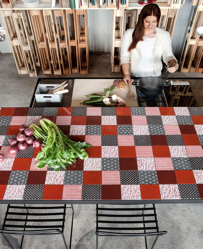 Kitchen Countertops Trends: 57 Best Kitchen Design Trends 2018 / 2019 Images On