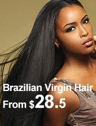 Wholesale Brazilian Hair,Human Remy Brazilian Hair Extensions Suppliers Online