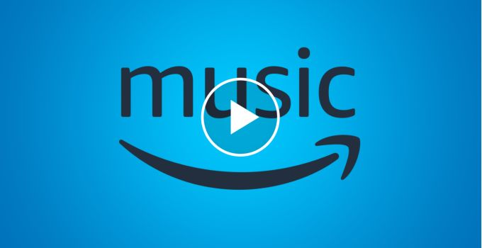 Amazon slashes prices for its Music Unlimited service for students