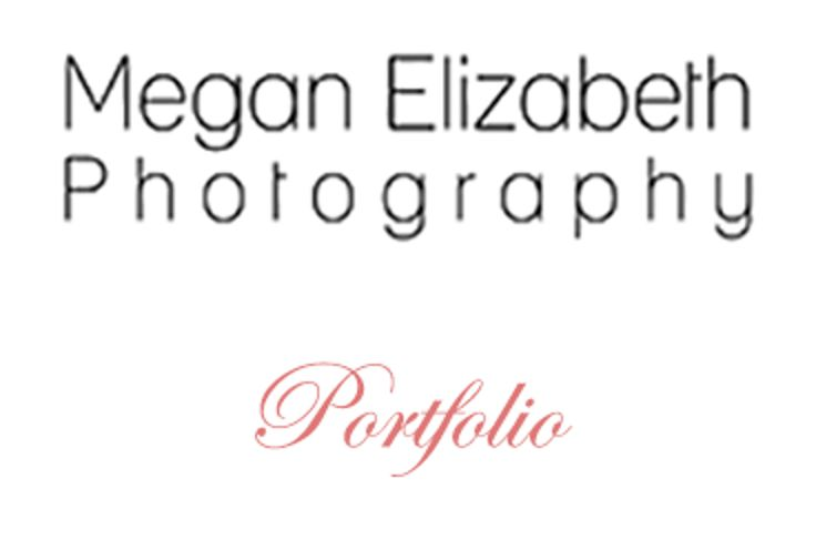 This board is the best of my photography work here in Victoria, BC. Please pin, follow and enjoy!