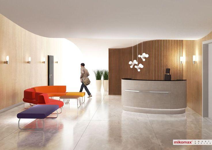 Reception Zone by #Mikomax