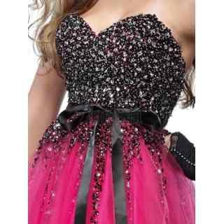 decoração de 15 preto com rosa - Pesquisa Google