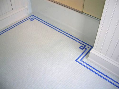 small bathroom ideas tile to apply to your bathroom small bathroom ideas tile with the patern