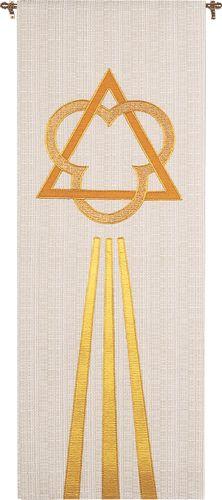 Church Tapestries | Church Banners