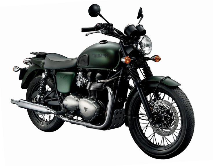 27 Best Images About Cmsnl Kawasaki Z900 Z1 On Pinterest