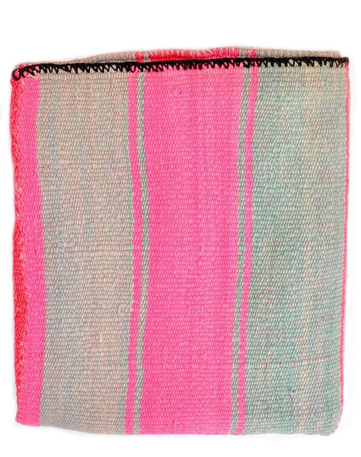 die besten 17 bilder zu blankets and textiles auf pinterest ... - Schlafzimmer Mint Rosa