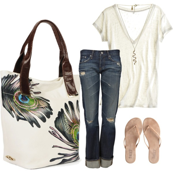 LOVE the purse!: Fashion, Dreams Closet, Style, Clothing Sho, Peacocks Purses, Cute Outfit, Cute Love, Peacocks Feathers, Peacocks Bags