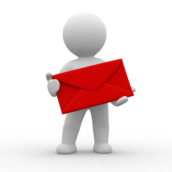 1200 Email Subject Lines so you'll never have to come up with one again!
