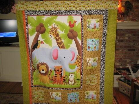 36 Best H Quilts Images On Pinterest Quilt Patterns