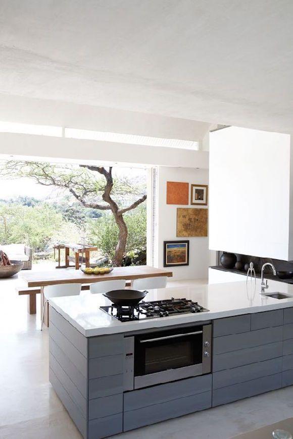 24 best Küche images on Pinterest | Ideas, Kitchen and Live | {Küche 24 4}