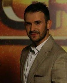 Alen Hasanović u večerašnjen šestom krugu takmičenja Zvezde Granda, bukvalno je zapalio studio svojim fenomenalnim vokalom.
